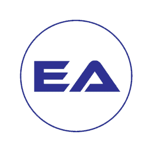 EA Digital Products